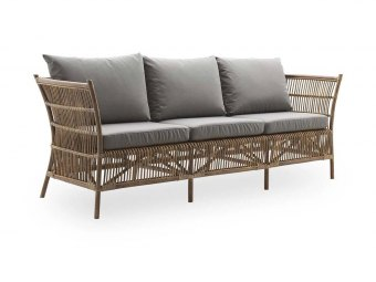 Sika Design - Donatello 3 Pers. Sofa