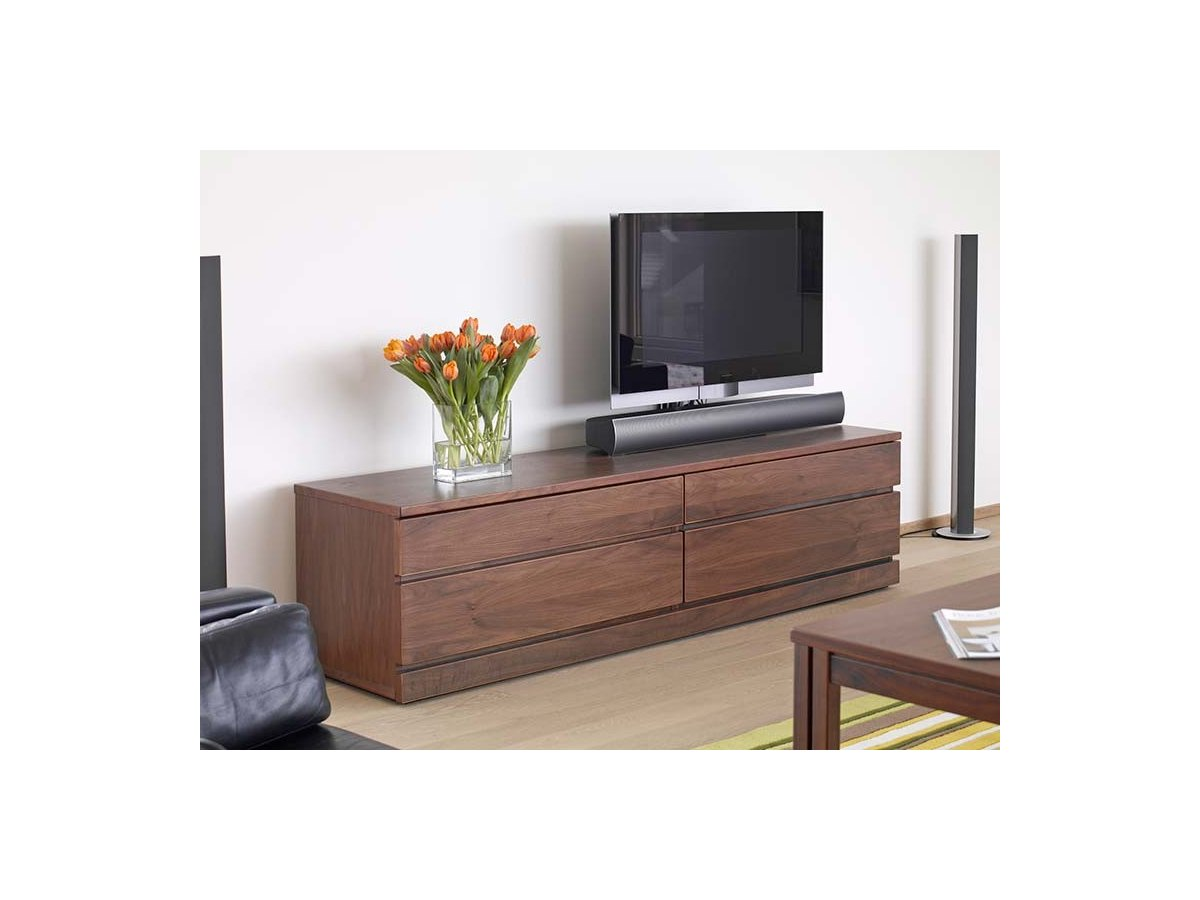 tv bord vghngt elegant cheap montana tv hub example with montana tv reol with tv bord vghngt. Black Bedroom Furniture Sets. Home Design Ideas