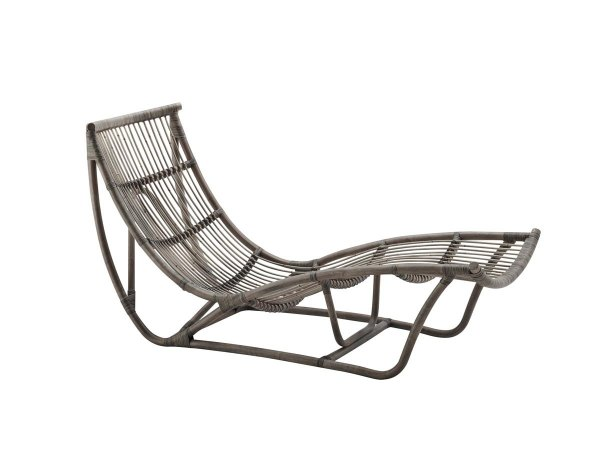 Sika Design - MICHELANGELO 1025 liggestol / daybed