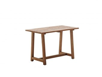 Sika Design - LUCAS desk old teak 9470