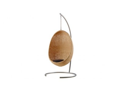 Sika Design - Icons Hanging Egg Chair ND-75