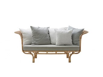 Sika Design - Icons Belladonna sofa
