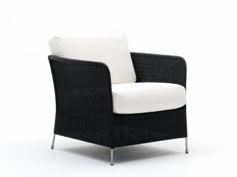Sika Design - Avantgarde ORION 9130 loungestol