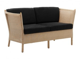 Sika Design - Duo 2 personers sofa