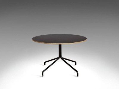 Bent Hansen - PRIMUM Lounge Table / Loungebord